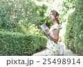鎌倉 一人旅 25498914