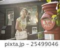 鎌倉 一人旅 25499046
