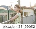 鎌倉 一人旅 25499052