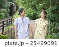 鎌倉 デート 25499091