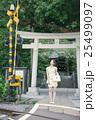 鎌倉 一人旅 25499097