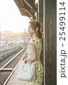鎌倉 一人旅 25499114