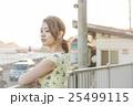 鎌倉 一人旅 25499115