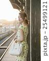 鎌倉 一人旅 25499121