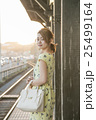 鎌倉 一人旅 25499164