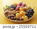 秋の食材 イメージ 25503711