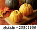 かぼちゃ 25506966