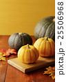 かぼちゃ 25506968