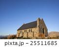 教会 聖堂 グーの写真 25511685