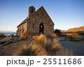 教会 聖堂 グーの写真 25511686