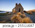 教会 聖堂 グーの写真 25511687