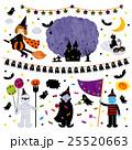 素材-happy halloween2016(文字なし,テクスチャ) 25520663