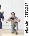 アジア人 アジアン アジア風の写真 25523874