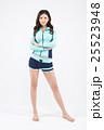 アジア人 アジアン アジア風の写真 25523948