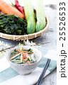 Summer Special food 007 25526533