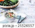 Summer Special food 055 25526557