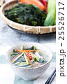 Summer Special food 115 25526717