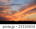 雲 25530838