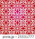 アート 美術 芸術 25531777