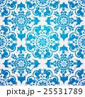 アート 美術 芸術 25531789