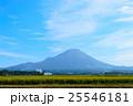 秋の大山 25546181