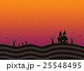 素材-halloween2016(文字なし,テクスチャ) 25548495