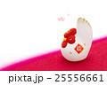酉 酉年 鶏の写真 25556661