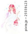 雪姫 25559123