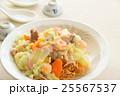 皿うどん 長崎皿うどん 長崎名物の写真 25567537