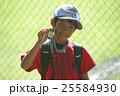 野球少年 25584930