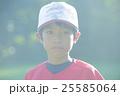 野球少年 25585064