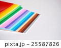 折り紙 25587826