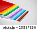 折り紙 25587830