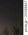 北斗七星 25588847