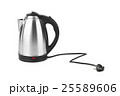 Electric kettle 25589606