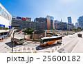 東京 新宿駅西口 25600182