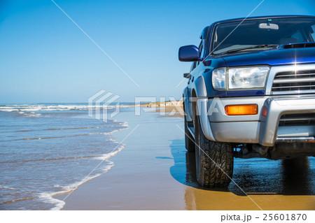 千里浜なぎさドライブウェイ 25601870
