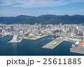 神戸港 港 神戸市の写真 25611885