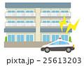 事件 事故 警察 25613203