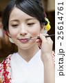 神社_7 25614761