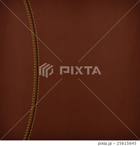 backgrounds of leather texture 25615645