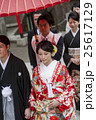 和装ウェディング 結婚式 神前結婚式の写真 25617129