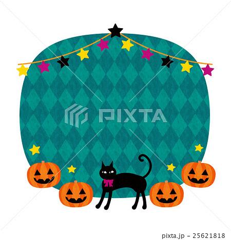 素材-halloween2016-2(文字なし,テクスチャ)のイラスト素材 [25621818] - PIXTA