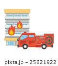 火災 25621922