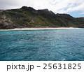 ジニービーチ 25631825