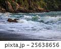 長崎 夕陽 海の写真 25638656