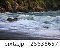 長崎 夕陽 海の写真 25638657
