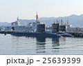 海上自衛隊 呉 25639399