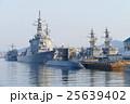 海上自衛隊 呉 25639402