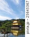 金閣寺 25645367